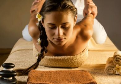 Selecting the Right Massage for Your Needs